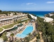 Hotel Insotel Cala Mandia Resort