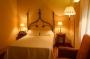 Hotel Posada Dos Orillas