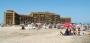 Hotel Sa Playa