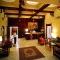Hotel Oberoi Aswan