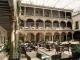 Hotel Palacio De Los Velada