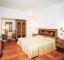 Hotel Jolly Parma