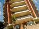 Hotel Tequendama Spa And Resort