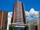 Hotel Quality Suites Vila Velha Atlantica