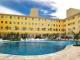 Hotel Comfort Suites Flamboyant Atlantica