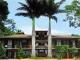 Hotel Pousada Afrika