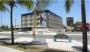 Hotel Real Praia