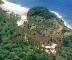 Hotel Itacare Eco Resort Bahia