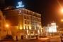 Hotel Silken Rio Santander