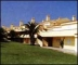 Hotel Jardins Do Golfe