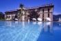 Hotel Grand  Tremezzo