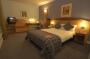 Hotel Premier Inn Glasgow South