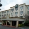 Hotel La Quinta Inn & Suites Seattle - Bellevue / Kirkla
