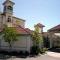 Hotel La Quinta Inn & Suites Orem