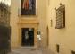Hotel La Iglesuela Del Cid