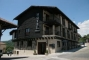 Hotel Villa De Mogarraz  Spa