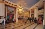Hotel Metropolitan  On Sheikh Zayed Road Dubai