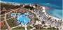 Hotel Barcelo Maya Caribe