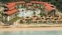 Hotel Marulhos Suites Resort