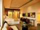 Hotel Four Points Sheraton Bur Dubai