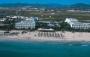 Hotel Fiesta  Club Palm Beach