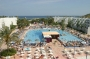 Hotel Fiesta Don Toni
