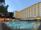 Hotel Fiesta  Tanit / Cala Gracio