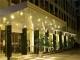 Hotel Regente Belem