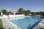 Hotel L¿ampolla Resort