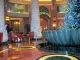 Hotel Atlantis-The Palm Dubai