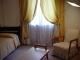 Hotel Marian Palace