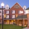 Hotel Country Inn & Suites Duluth-North