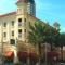 Hotel Hampton Inn & Suites St. Petersburg/downtown Fl