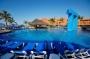 Hotel Holiday Inn Resort Los Cabos
