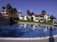 Hotel Hg Jardin De Menorca