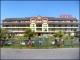 Hotel  Mar De Ensueño  Y Cabanas