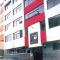 Hotel Casa Andina Classic Puno Plaza