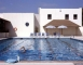 Hotel Hilton Al Ain