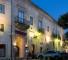 Hotel Nh Palacio De Oquendo