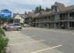 Hotel Best Western Muskoka Inn- Standard Cb