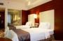 Hotel Holiday Inn Youlian Suzhou