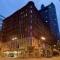 Hotel Hilton St. Louis Downtown