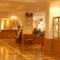 Hotel Imperial Narathiwat