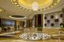 Hotel Sofitel Macau At Ponte 16