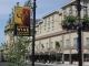 Hotel Hilton Garden Inn Yakima