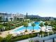 Hotel Fuerte El Rompido Spa