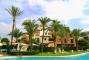 Hotel Club Aldea Del Mar