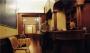 Hotel Barberini Suites Bb