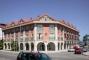 Hotel Bahia Bayona