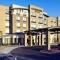 Hotel Courtyard By Marriott Phoenix North Happy Valley